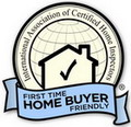 Seal Beach home inspection buyer certificate